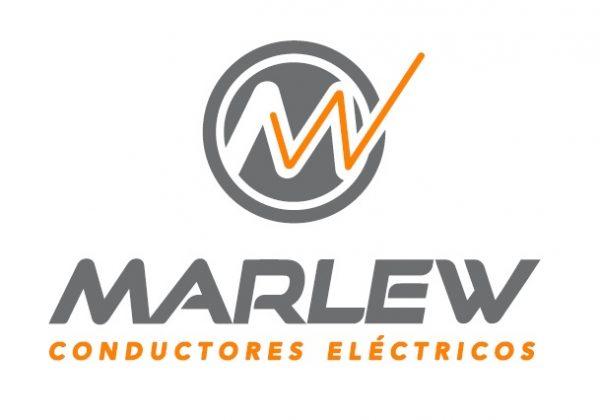 logo marlew