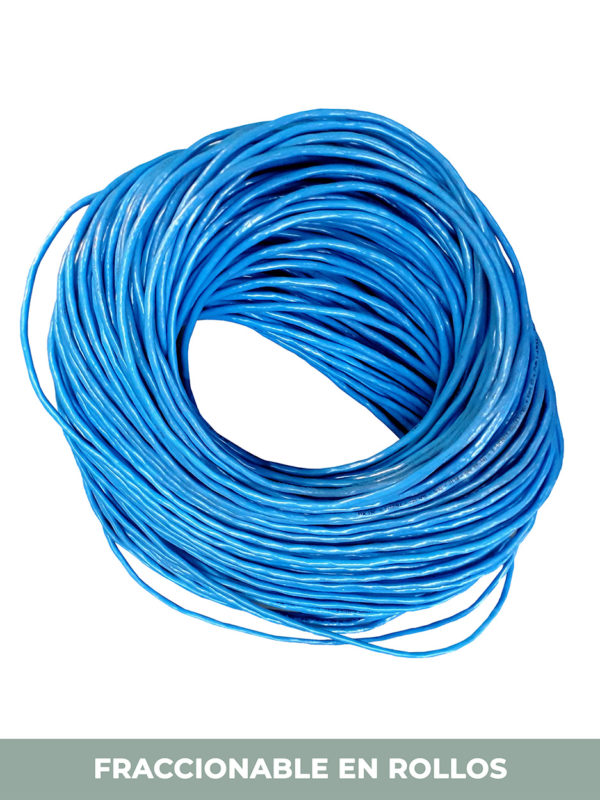 cable automatizacion industrial plc dcs