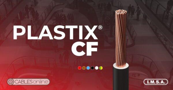 cable unipolar flexible